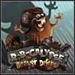 game Robocalypse: Beaver Defense