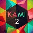 game Kami 2
