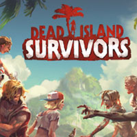 Okładka Dead Island: Survivors (iOS)