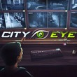 game City Eye