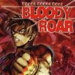 game Bloody Roar: Hyper Beast Duel