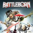 game Battleborn