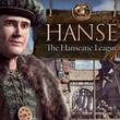 game Hanse: The Hanseatic League