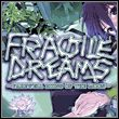 game Fragile Dreams: Farewell Ruins of the Moon