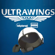 game Ultrawings