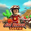 game Joe Danger Touch