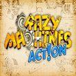 game Crazy Machines Action