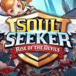 game Soul Seeker