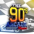 game The 90's Arcade Racer