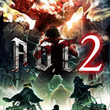 game Attack on Titan 2
