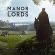 game Manor Lords