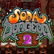 game Soda Dungeon 2
