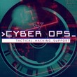 game Cyber Ops