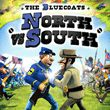 game The Bluecoats: North vs South
