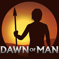 Dawn of Man Game Box