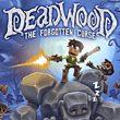 game Deadwood: The Forgotten Curse