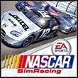 game NASCAR Thunder 2005