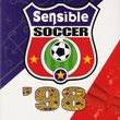 game Sensible Soccer '98