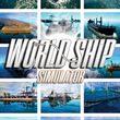 game World Ship Simulator