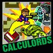 game Calculords