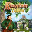 game Kingdom Tales