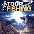 Gra World Tour Fishing	 (PC)