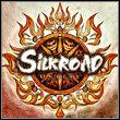 game SilkRoad Online