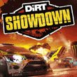 game DiRT Showdown