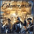 game Sid Meier's Civilization IV: Colonization