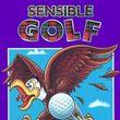 game Sensible Golf