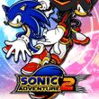 game Sonic Adventure 2
