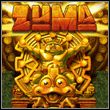 Game Zuma Deluxe (X360) Cover