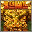 Game Zuma Deluxe (X360) Cover