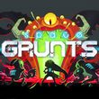 game Space Grunts