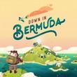 game Down in Bermuda