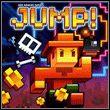 game Arkedo Series: 01 JUMP!