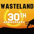 Wasteland: 30th Anniversary Edition