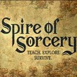 game Spire of Sorcery