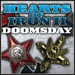 game Hearts of Iron 2: Doomsday