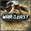 game Gary Grigsby's War in the East: The German-Soviet War 1941-1945