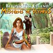 game Beyond the Legend: Mysteries of Olympus
