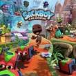 game Sackboy: Wielka przygoda