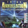 game Total Annihilation: The Core Contingency