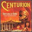 game Centurion: Defender of Rome
