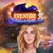 game Eventide 3: Dziedzictwo Legend