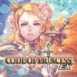 game Code of Princess EX