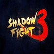 gra Shadow Fight 3