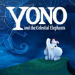 game Yono and the Celestial Elephants