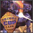 game Future Cop L.A.P.D