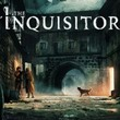 I, the Inquisitor